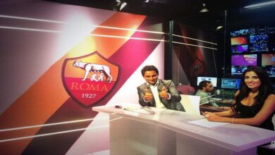 Photo of Roma Tv New Biss Key 2021