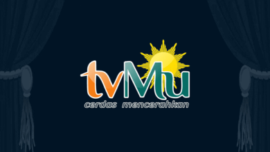 Photo of Tv Mu On AsiaSat-9 @122.0E New Frequency 2021