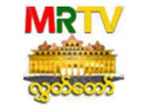 Photo of MRTV Hluttaw New TP Frequency on Thaicom 6 at 78.5°East