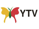 Photo of YTV NeW TP Frequency on Thaicom 6 at 78.5°East