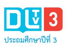 Photo of DLTV 3  New TP Frequency on Thaicom 6 at 78.5°East