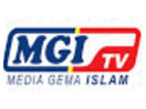 Photo of MGI TV New TP Frequency on AsiaSat 9 at 122.0°East