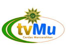 Photo of TV Mu New TP Frequency on AsiaSat 9 at 122.0°East