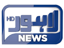 Photo of Lahore News New TP Frequency Paksat 1R at 38.0°East