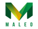Photo of Maleo New TP Frequency on AsiaSat 9 at 122.0°East