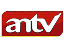 Photo of ANTV New TP Frequency on AsiaSat 9 at 122.0°East