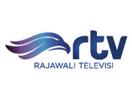 Photo of Rajawali TV New TP Frequency on AsiaSat 9 at 122.0°East