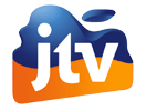 Photo of JTV New TP Frequency on AsiaSat 9 at 122.0°East