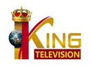 Photo of Knowledge Channel New TP Frequency on AsiaSat 9 at 122.0°East