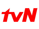 Photo of TVN Premium New TP Frequency on AsiaSat 9 at 122.0°East