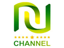 Photo of Nu Channel New TP Frequency on AsiaSat 9 at 122.0°East