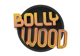Photo of BOLLYWOOD TV New Frequency On #HellasSat-4 @ 39.0East 2021