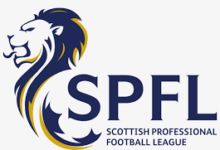 Photo of SPFL – FOOTBALL Biss key on 2021