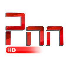Photo of PNN HD New Frequency On ChinaSat-12 @87.5E 2021