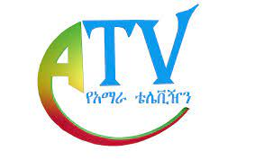 Photo of AMHARA TV HD New Frequency UPdate 2021
